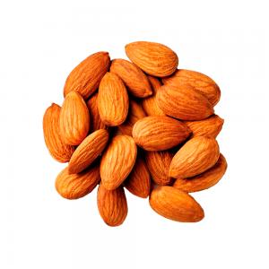 amendoa-torrada-sem-sal