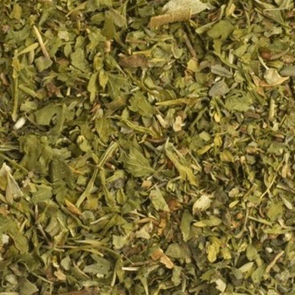 ervas-finas