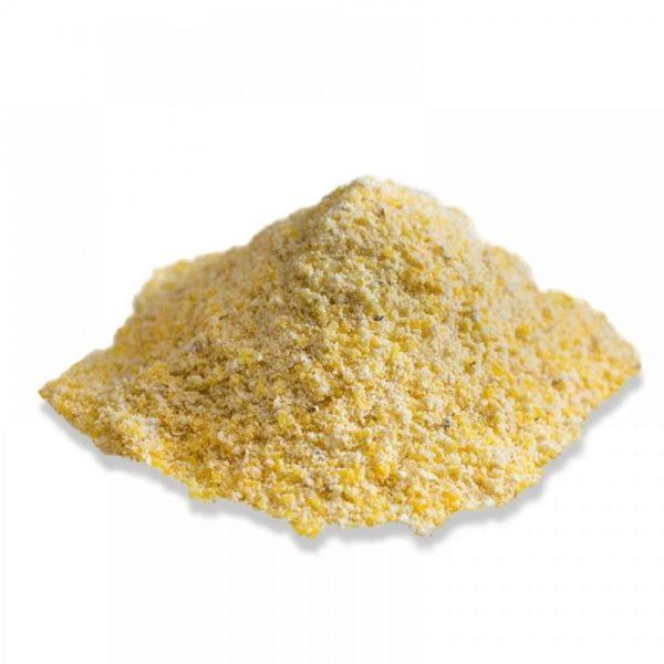 farinha-de-milho-amarela