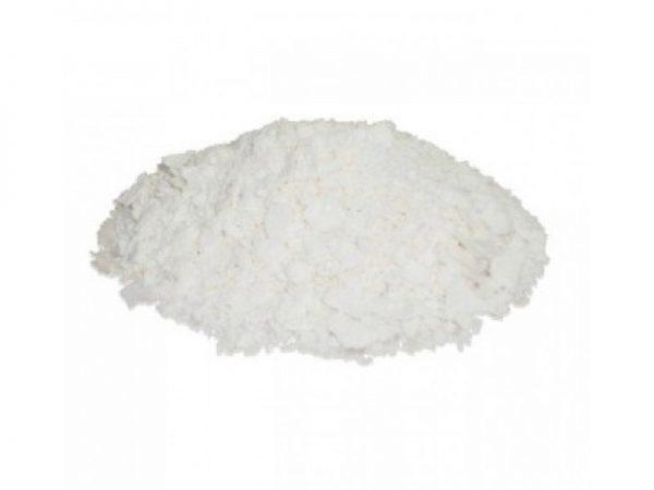 farinha-milho-branca