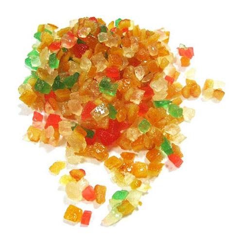 frutas-cristalizadas