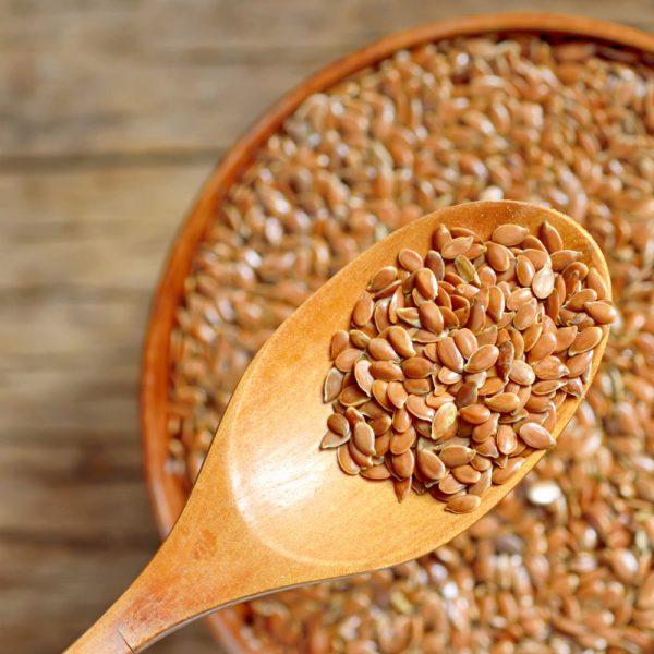 semente_de_linhaca_dourada